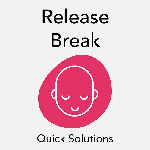 Release Break