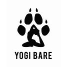 Yogi Bare Scoundcast Cover.png