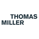 Thomas Miller Soundcast Cover.png