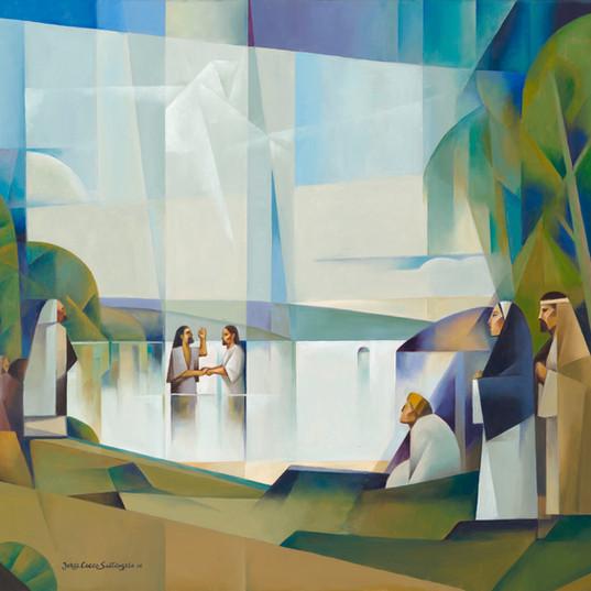 Baptism of Christ 76k.jpg