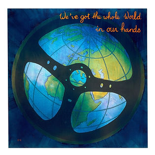 In our Hands by  Barbara Hines.jpg