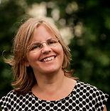 Christine Pfeiffer