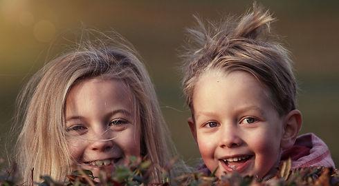 children-1879907_1920_edited_edited.jpg