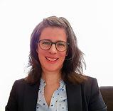 Marcella Luft-Weber