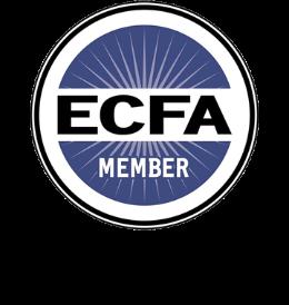 ECFA-Logo1_edited.png