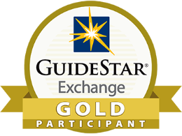 GuideStar-Logo1_edited.png