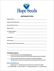 Form-SeedRequest.jpg