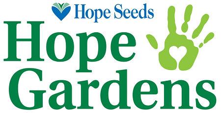 HopeGardens.jpg