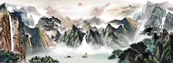 chinese landscape.PNG