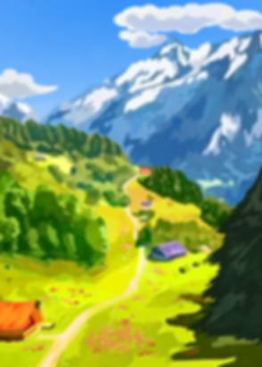 mountain3_.png