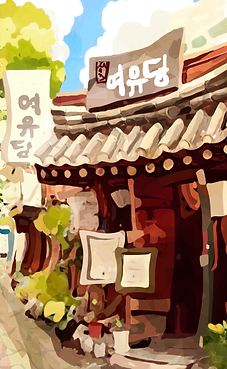 korean house2_.png
