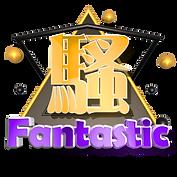 Show Fantastic LOGO_png.png