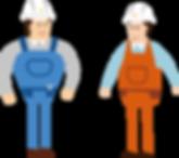 lineman characters.png