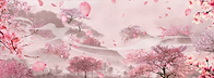 Cherry flower.PNG
