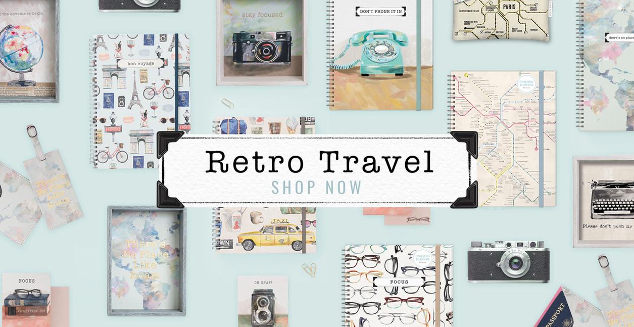 RetroTravel4_CW.jpg