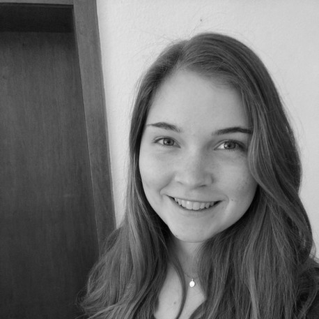 Annalena Lange