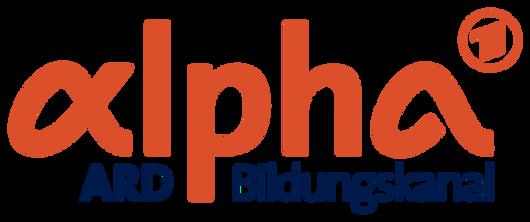 ARD_alpha.svg.png