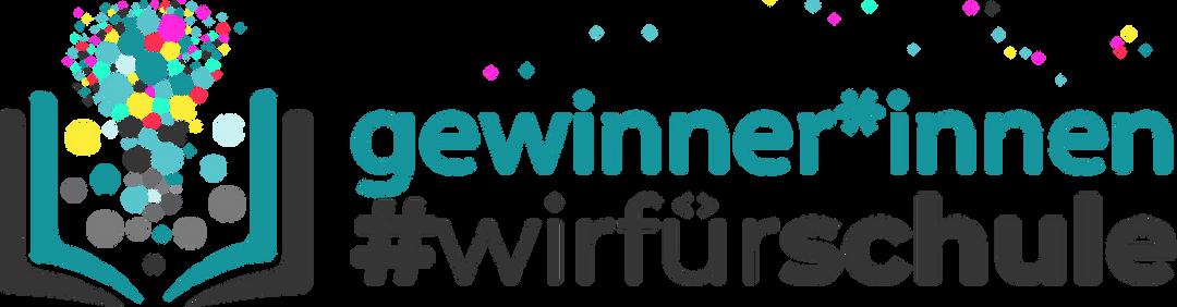 wirfuerschule_logo_gewinner2_edited.png