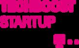Logo_TECHBOOST_Startup_Alpha%20Transpare