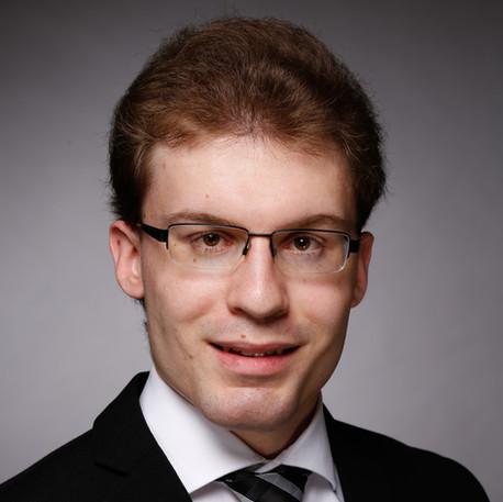 Florian Zacherl
