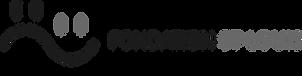 logo_Saint_Louis bn.png