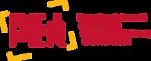 Reper-logo-transparent.png