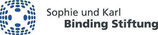 logo_Bindings_790x177.jpg