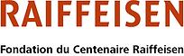 Logo-f.bmp
