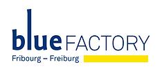 Logo_bluefactory