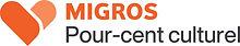 Logo_FGE_MK_cmyk_300dpi_FR.jpg