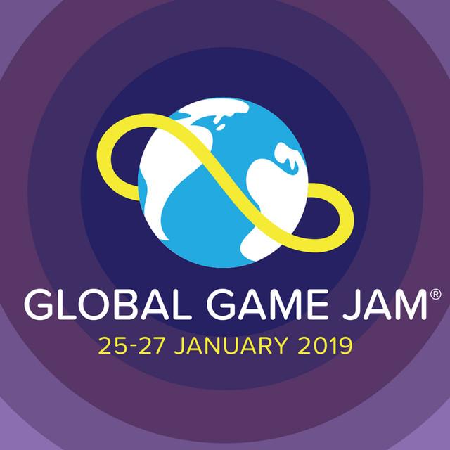 Home Invasion - Global Game Jam 2019