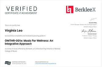 certificate berklee.png