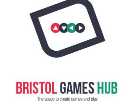 Bristol Games Hub