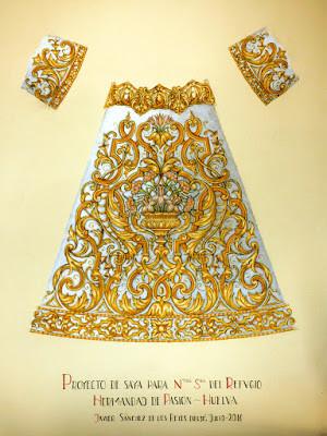 Diseño Javier