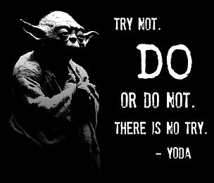 yoda-quote-1.jpg
