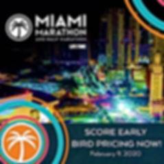 MiamiMarathon2020.JPG