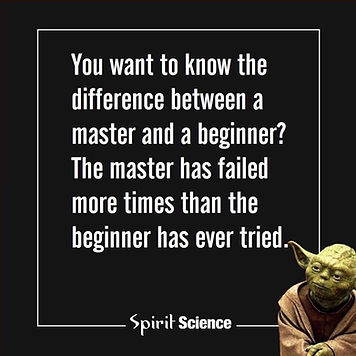 yoda on mastery.jpeg