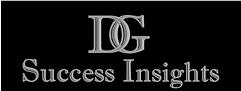 DG Success Logo 2.png