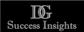 DG Success Logo 2.png