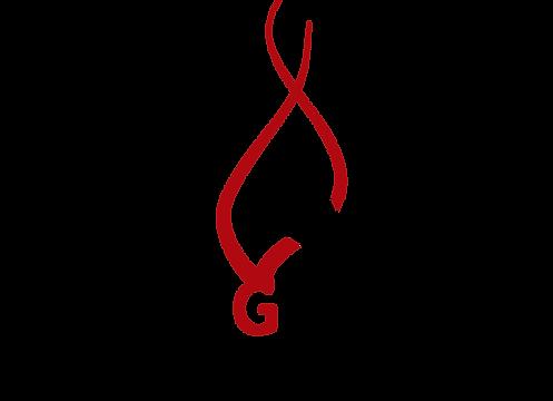 logo Maria Gimenez Producciones.png