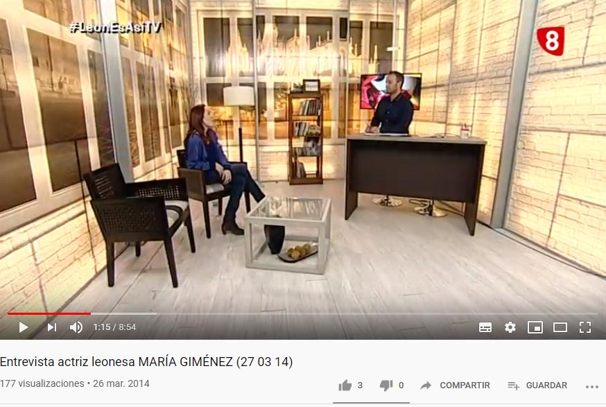 20140326 entrevista esperanza tv leon ma