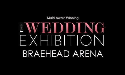 braehead_logo_2020.jpg