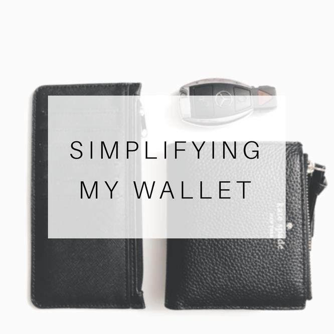coin me wallet