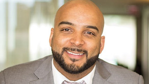 Jason Pugh, AIA, AICP, NOMA, LEED AP is an Associate Architect and Urban Designer at Gensler's ...