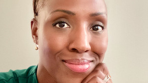 Dr. Dana E. Crawford is a pediatric and clinical psychologist who developed the Crawford Bias Reduct