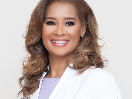 As a top plastic surgeon in Houston, Texas, Dr. Camille Cash is recognized by patients and peers ..