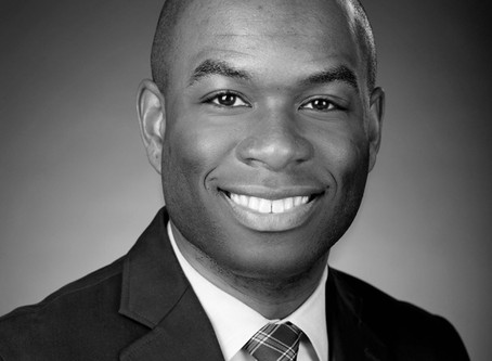 Lloyd Freeman is a Partner and Chief Diversity Officer at the firm.Lloyd concentrates his practice