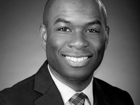 Lloyd Freeman is a Partner and Chief Diversity Officer at the firm. Lloyd concentrates his practice