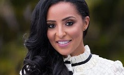 Dr. Amira is an award-winning cosmetic dentist and co-owner of the dental powerhouse, Beautiful Smil