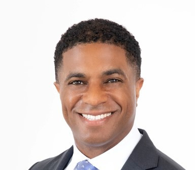 Christopher J. Tyson is the President and Chief Executive Officer of Build Baton Rouge, the city's..